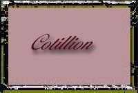 Download the Cotillion Font here