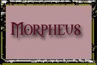 Download the Morpheus Font here