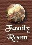Genealogy, Family and Photos