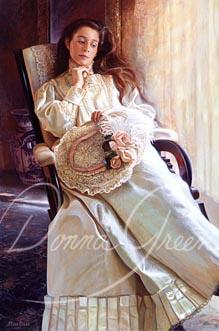 Lisa Jane's Enchantment