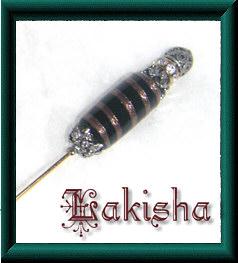 P 6 Lakisha black copper swirlt.jpg