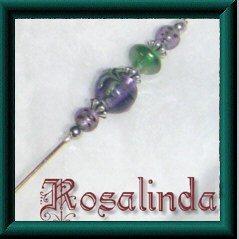 P 6 Rosalinda green purple.jpg