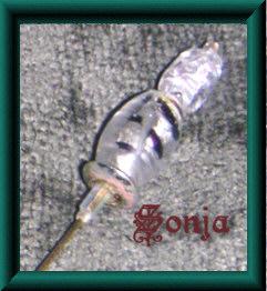 P 6 Sonja foil clear.jpg