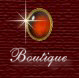 The Boutiques and Business Opportunities